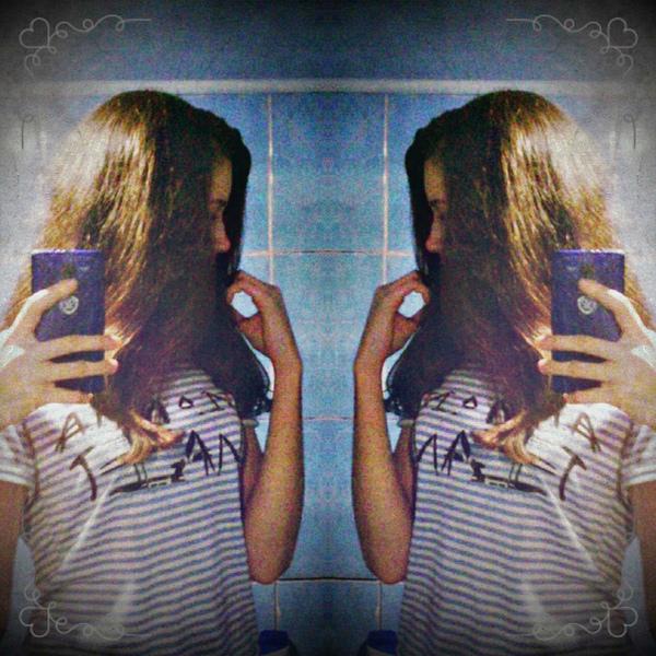 maswooow's Profile Photo
