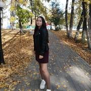 Albys_03's Profile Photo