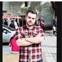 muhammadumed's Profile Photo