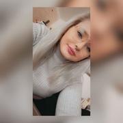Celina_Lina's Profile Photo