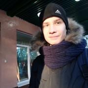 Sergei21214's Profile Photo