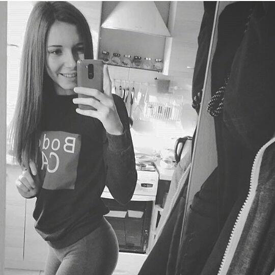 Kojdaa's Profile Photo