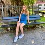 lina_asv's Profile Photo