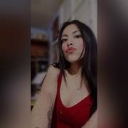 madaam03's Profile Photo