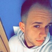 Toosio's Profile Photo