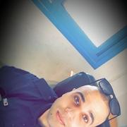 sbeht's Profile Photo