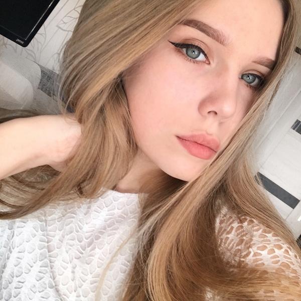 kelshinkld's Profile Photo