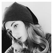 leeaa0x's Profile Photo