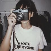 mintandrose's Profile Photo