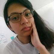 Andreayoselinrodrigueznavarrete's Profile Photo