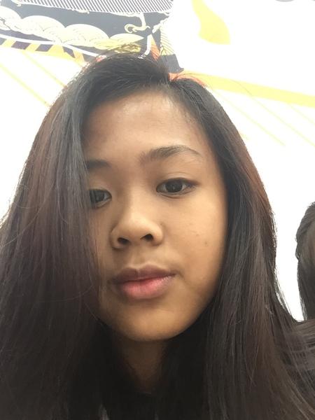 devatuice's Profile Photo