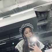 TheRealHyoseong's Profile Photo