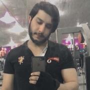 gulfamashraf's Profile Photo
