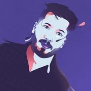 abodial3zzawi's Profile Photo