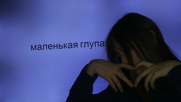 Madina20003010a's Profile Photo