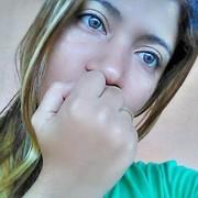 TrizEchanagucia's Profile Photo