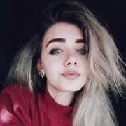 VickIevleva's Profile Photo