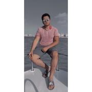 mohamedradwan721's Profile Photo