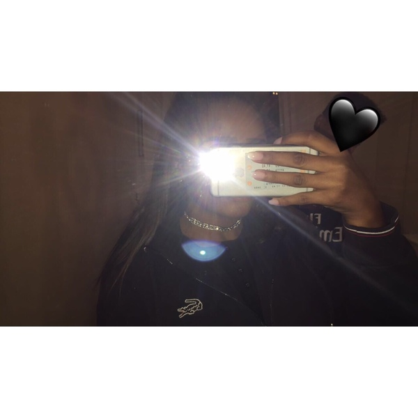mariamfl's Profile Photo
