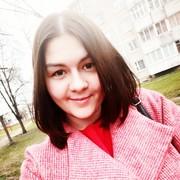 magnitnaya's Profile Photo