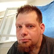 tyty6954's Profile Photo