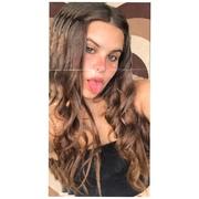 Aisha_Kiss's Profile Photo