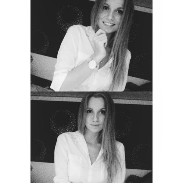 Salova's Profile Photo