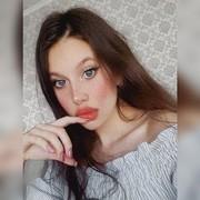 a_kester's Profile Photo
