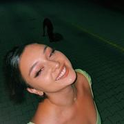 aleynaakcaa's Profile Photo