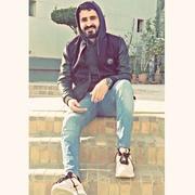 messi20002's Profile Photo