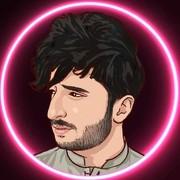 zohaibyz's Profile Photo