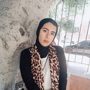 LodaAbdElAziz's Profile Photo