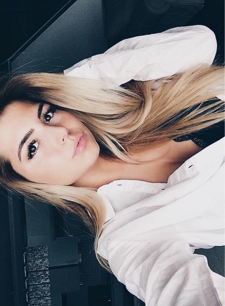 alysonbellemare's Profile Photo