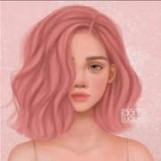 maisamahmad3's Profile Photo