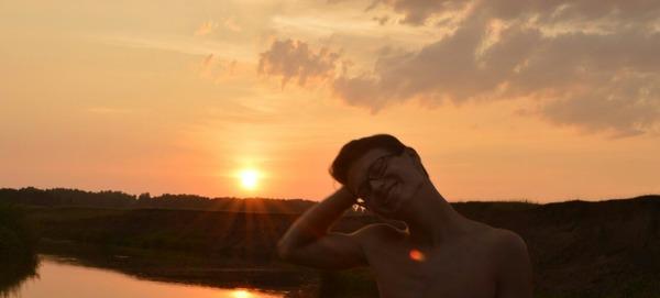 DimKaToy's Profile Photo