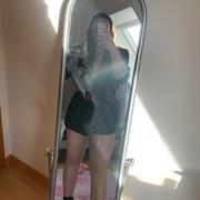 x_dxnielx's Profile Photo