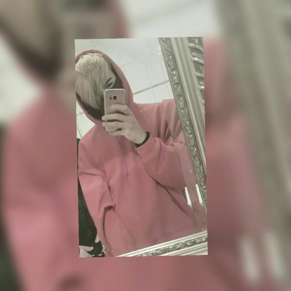 franki0192's Profile Photo