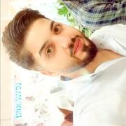 hamedxa's Profile Photo