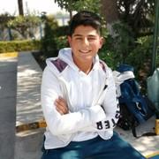 luisdeciga's Profile Photo