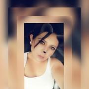MerariGomezTagle855's Profile Photo