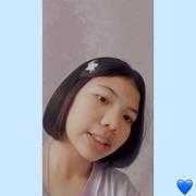 ploypromnin's Profile Photo