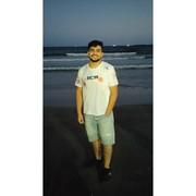 AbdoYaser775's Profile Photo