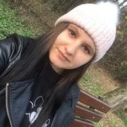 wariatka16's Profile Photo