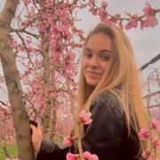 silvia_olivero's Profile Photo
