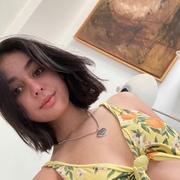 evatariko_'s Profile Photo