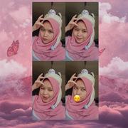 vinamadyana's Profile Photo