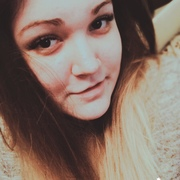 Anna_Friday's Profile Photo