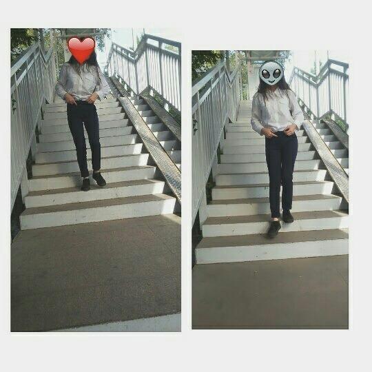 omts_school83's Profile Photo