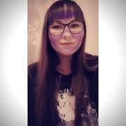 Asiiaaaaaaaaa's Profile Photo