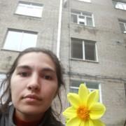 mdmka's Profile Photo